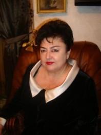 medic evelina moraru