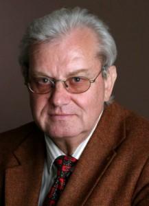 gheorghe mencinicopschi, directorul institutului de cercetari alimentare