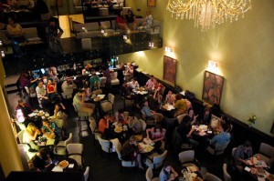 godot cafe teatru Sursa:saladeconferinta.ro