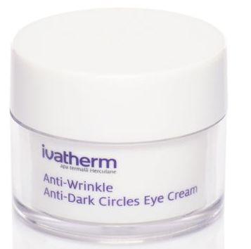 Anti-Wrikle-Anti-Dark-Circles-Eye-Cream_WEB