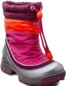 Cizme impermeabile copii ECCO Biom Hike_roz_449,90 lei (1)