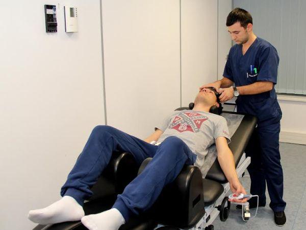 IMG_2_Coloana Medicala
