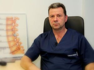IMG_3_Coloana Medicala