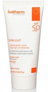 SUNLIGHT 50 ML
