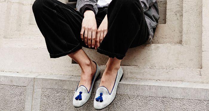 pantofi chatelles sursa- mychatelles.com