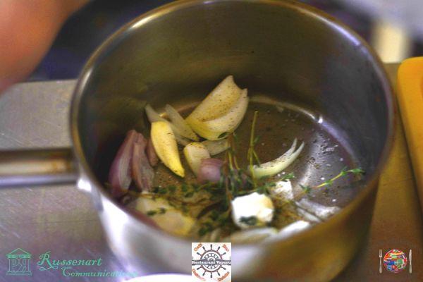 supa de ceapa 1