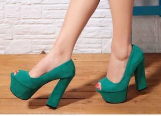 pantofi cu toc cefacemimi.ro