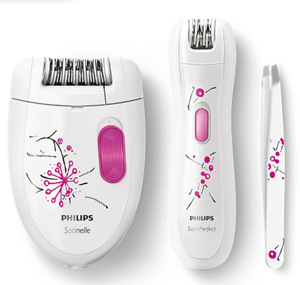 epilator-philips-2