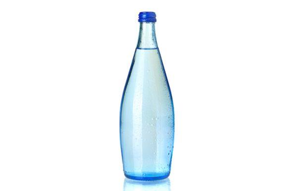 Peroxid de hidrogen pentru tratamentul artritei