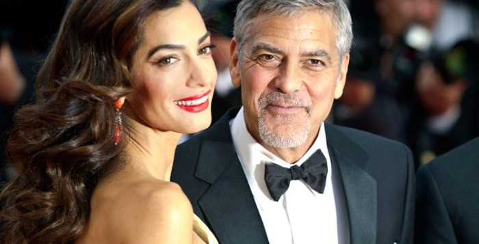 george si amal clooney main