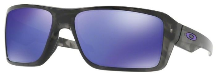 Ochelari de soare Oakley DOUBLE EDGE OO9380 938004