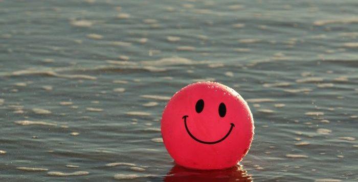 Sfaturi ca să atingi fericirea