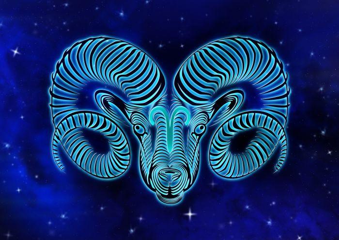 Horoscopul vinului zodia berbec
